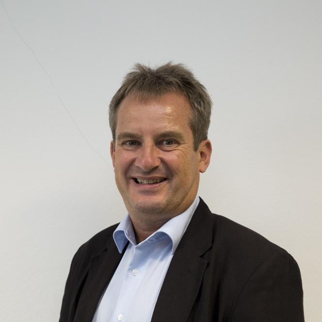 Michael Schwägerl