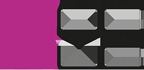 DocMuc Logo